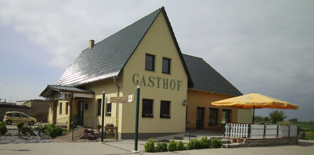 gabis-landstuebel.de